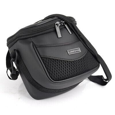 Camera Case Bag For Canon PowerShot SX50 SX420 IS SX530 HS SX60...