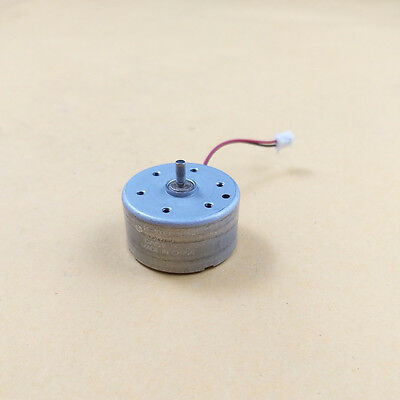 1pc Mabuchi 300ea Dc1.5-9v Micro Dc Motor Solar Motor Cd Dvd Drive Motor For Diy