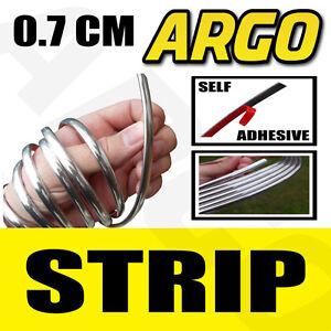 0-7-CM-Chrome-Detail-STYLING-Strip-Trim-3M-adhesive