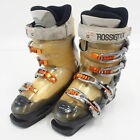 Salomon Downhill Ski Boots for Women