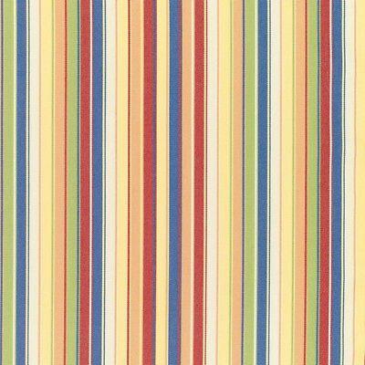 Sunbrella Elements Collection Castanet Beach Fabric by the Yard 54 inch (Beach Sunbrella)