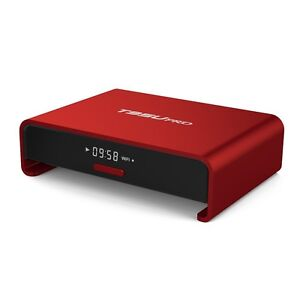 AndroidTV World has the best 2017 octacore android tv box! Cambridge Kitchener Area image 1