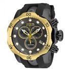 Invicta Invicta Subaqua Luxury Wristwatches