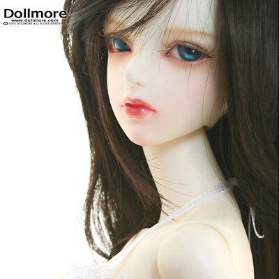 Normal Everett make up DM 14.5 cm BJD  Bebe Doll Boy