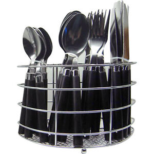 Spoon Stand Cookware Dining Amp Bar Ebay