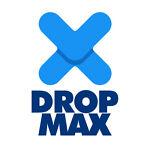 Dropmax