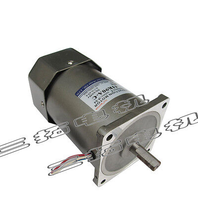 Single Phase Ac Motor Owner 39 S Guide To Business And