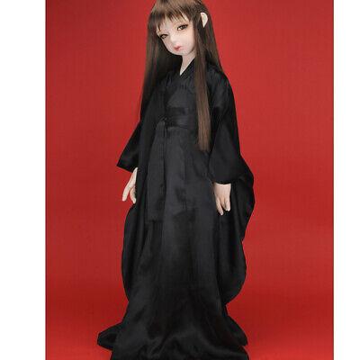 Dollmore Black YOSD 1//6 dollStand 22 ~ 35cm Dollmore Doll Stand