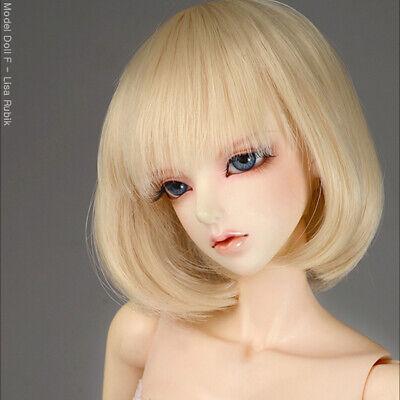 SD 1//3 BJD 50-85cm Dollmore Doll Stand Dollmore Black