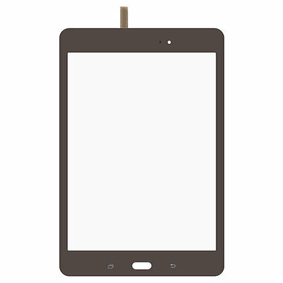 Touch Screen Digitizer Glass FOR Samsung Galaxy Tab A 8.0 SM-T350 T357 T350NU