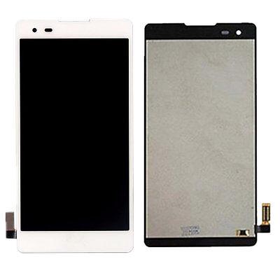 Ny For Lg Tribute Hd Ls676 K200mt Lcd Touch Screen Digiti...