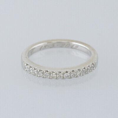f6599bd1fcbb9 category:Jewellery | Page 12