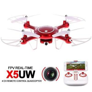 Drone Ultimate Quadcopter, HD CAMERA Smartphone API control