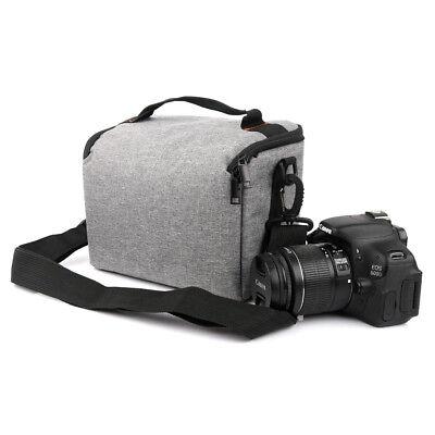Universal wasserdicht Fototasche Kameratasche Fall Tasche Cover für Sony Alpha Sony Wasserdichte Kamera