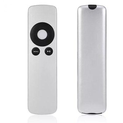 TV Remote Control for Apple TV 1 2 3 MC377LL/A MD199LL/A MacBook Pro Menu Key