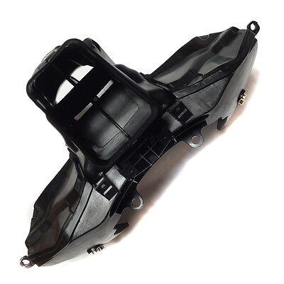 For CBR600RR 07 08 09 10 11 12 Ram Air Tube Duct Intake upper Fairing bracket