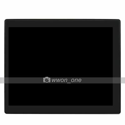 Nec 5.5 320x240 Nl3224ac35-01 Tft Industrial Lcd Screen Display Panel Parts