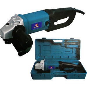 9-INCH-ELECTRIC-ANGLE-CORDED-GRINDER-230MM-2000W-6000-RPM-IN-BLOWCASE