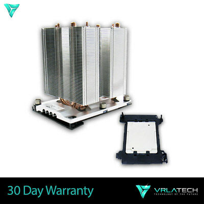 Xeon Platinum 8170 2.1 GHz 26 Core CPU Kit For Dell Precision T7920 Workstation