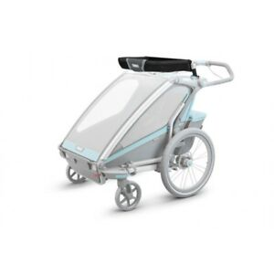 ❗️Porte bagage Chariot double ou Thule
