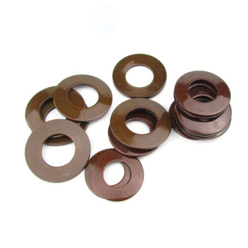 Spring Steel Stainless-Steel 1.4310; L//B Set Scotchbrite 150x150mm; S 0,05-1,0mm