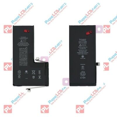 OEM  iPhone 11 - 11 pro -11 Pro MAX Replacement Battery (3110mAh) Oem Replacement Battery