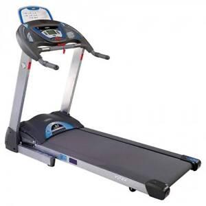 York Fitness Ultra 66900 Treadmill