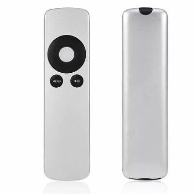 New Genuine Original Apple Remote Control For Apple TV 1 2 3 MC377LL A Duable