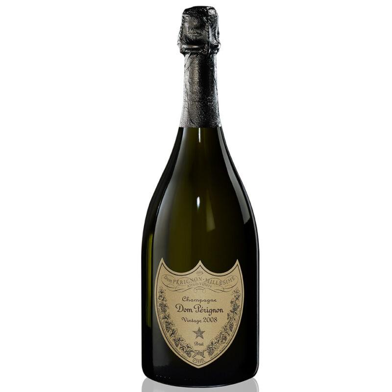 Dom Perignon 2010 *98 POINTS!* **1 BOTTLE**