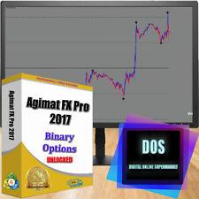 Yahoo finance url forex historical data