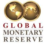 Global Monetary Reserve