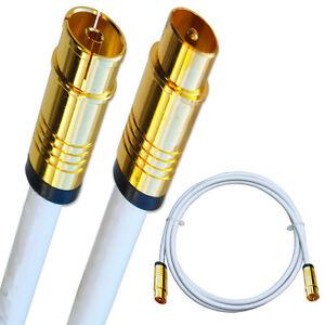 1M-135db-Antena-Coaxial-Tv-Cable-de-conexion-HDTV-UHD-5-compartimentos-blindaje