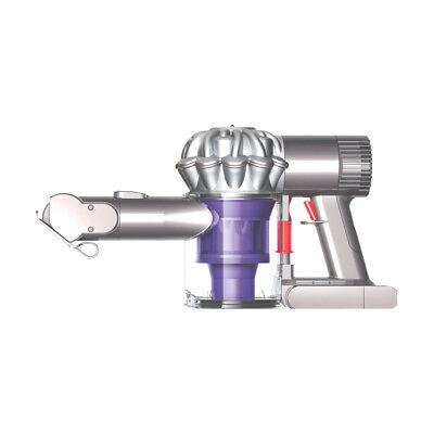 Dyson V6 Trigger+ Iron-Nickel Akku Handstaubsauger Akku Staubsauger Neues Modell