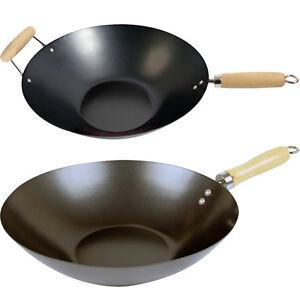 Asian Pots On Ebay 28
