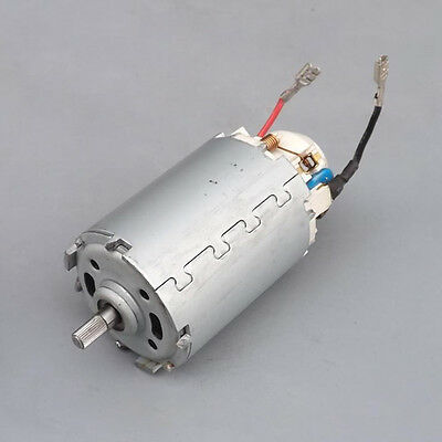 1pcs Ac220v Rectifier 300w 10000rpm Dc Motor High-speed Permanent Magnet Motor