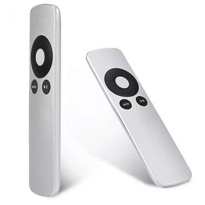 Portable Smart TV Remote Control for Apple TV 1 2 3 MC377LL/A MD199LL/A MacBook