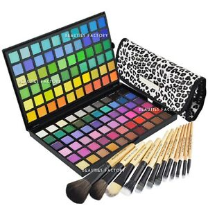 120-Colour-Eye-Shadow-Makeup-Cosmetic-Shimmer-Matte-Eyeshadow-Palette-89C-177Q