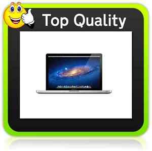★ BRAND NEW ★ Apple Macbook PRO 13.3