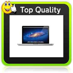 ★ BRAND NEW ★ Apple Macbook PRO 15.4