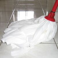 Cleaning Service for home and office