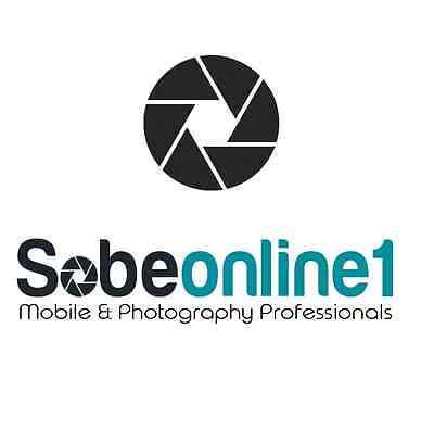 SobeOnline1