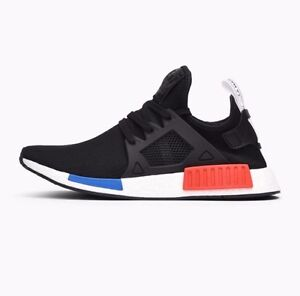 PRE-ORDER: Adidas NMD XR1 OG US 8-11 Greenway Tuggeranong Preview