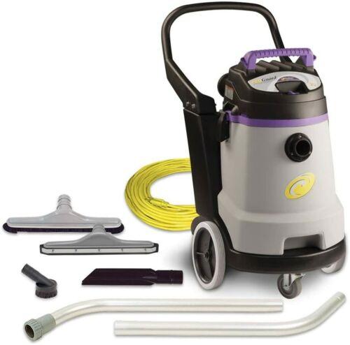 PROTEAM 107131 ProGuard Proguard 20 Wet/Dry Vacuum