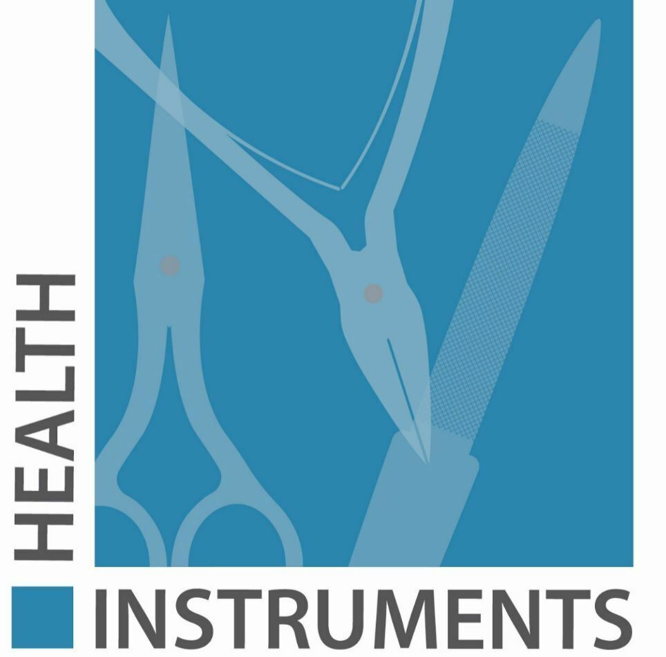 HEALTH-INSTRUMENTS