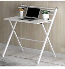 Cherrytree Folding Desk!!