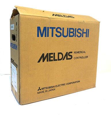 New Mitsubishi Mds-ch-v1-05 Servo Drive Mdschv105