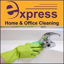 Express Home and Office Cleaning Wembley Downs Stirling Area Preview