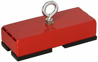 Master Magnetics 0754207208 Heavy-duty Retrieving And Holding Magnet 5