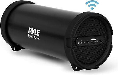 Loudest Bluetooth Speaker System Outdoor Wireless Loud Speaker Large Best