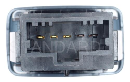 Standard Motor Products CCA1012 Cruise Control Switch